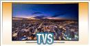 Handy Bundle Vertrag mit TV Fernseher
