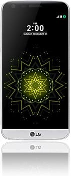 LG G5 SE mit Vertrag
