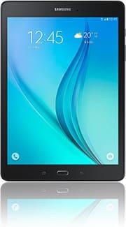 Samsung Galaxy Tab A 9.7 LTE mit Vertrag