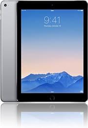 iPad Air 2 64GB WiFi mit Vertrag
